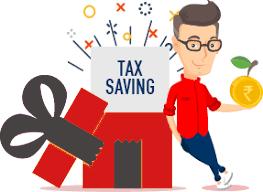 Best tax saving funds